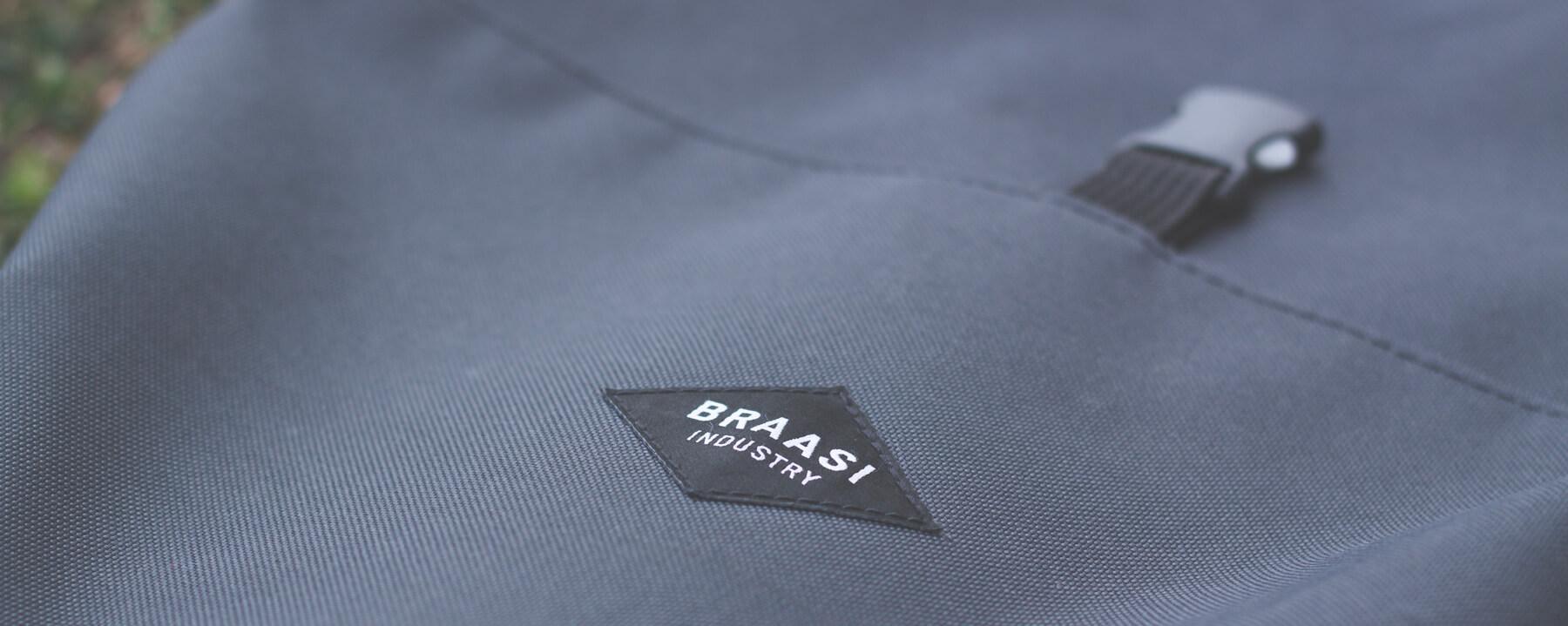 batoh-braasi-industry-rolltop-material-cordura
