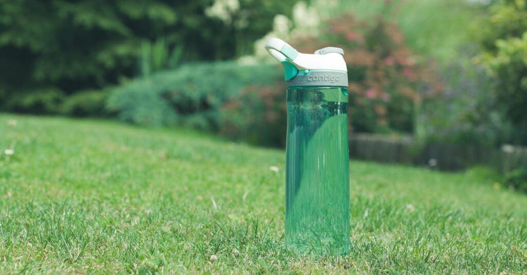 contigo-water-bottle