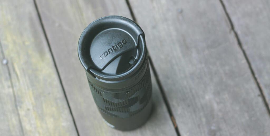 contigo-drinking-mug-cap
